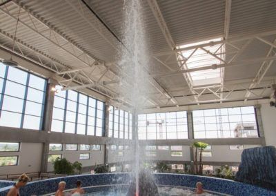 Aquapark Reda