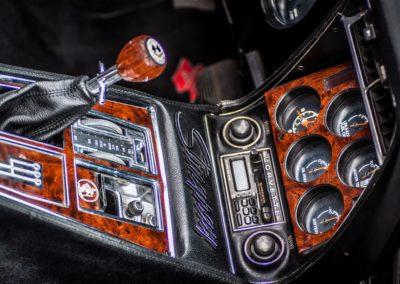 _Classic moto story6